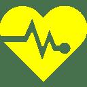 health-fitness-icon