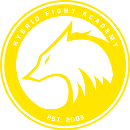 hfa-logo-256