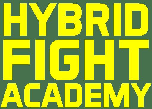 hfa-logo-text-512