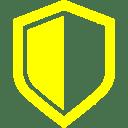 self-defense-shield-icon