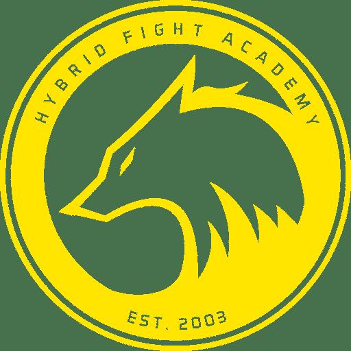 hfa-logo-martialarts